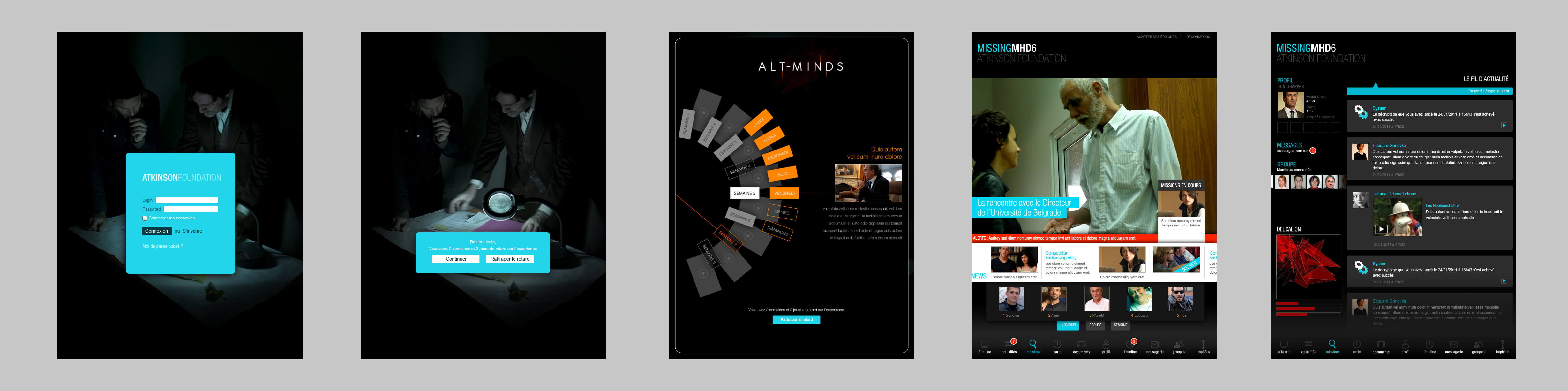 alt-minds_dashboard